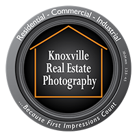 Knoxville Real Estate Photography